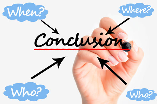 conclusion_concept